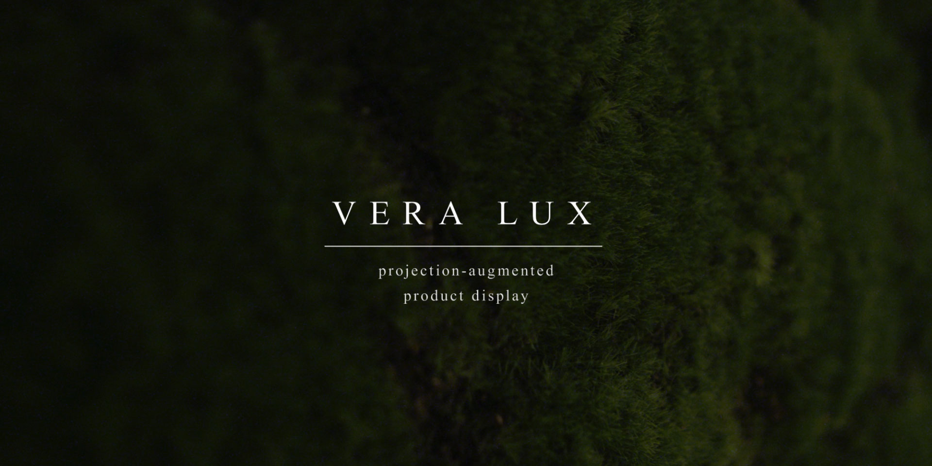 Projects_VeraLux_photo05