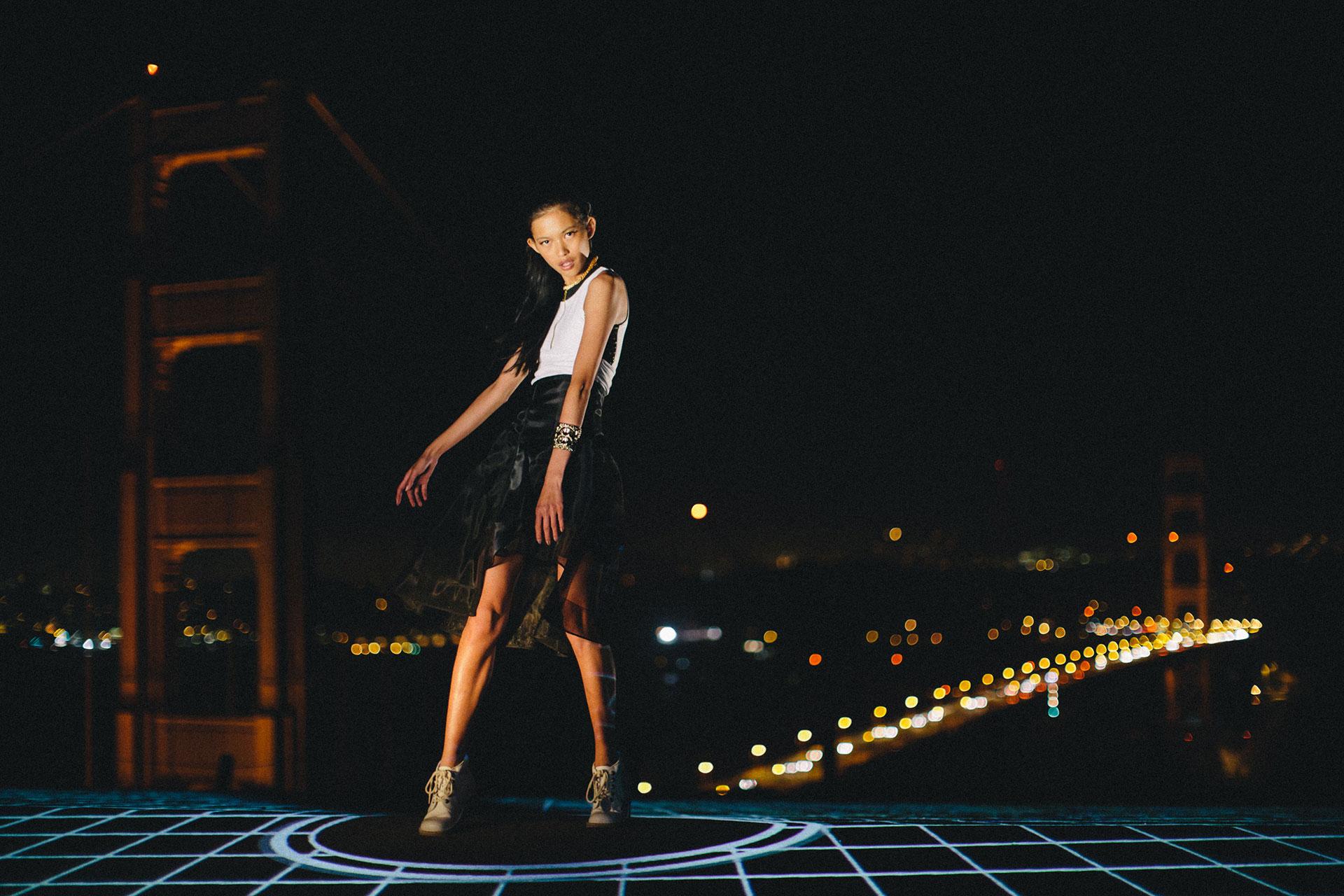 projects-SuitcaseMagazine-photo18