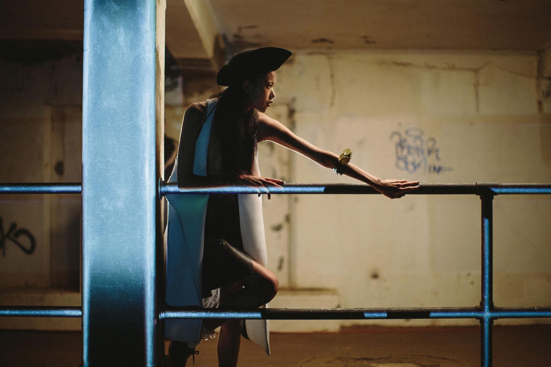 projects-SuitcaseMagazine-photo26
