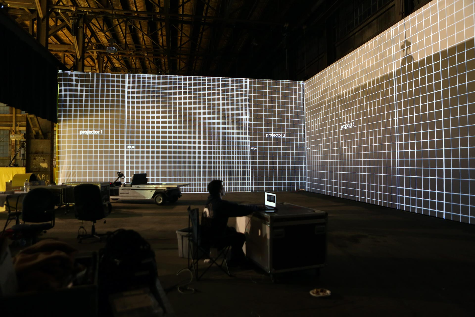 projects-TippingPoint-photo2